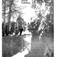 http://digital.lib.buffalo.edu/upimage/LIB-UA006_v31nXX_1980_snow_catalog.pdf