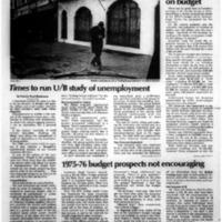 http://digital.lib.buffalo.edu/upimage/LIB-UA043_Reporter_v06n18_19750206.pdf