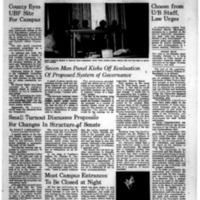 http://digital.lib.buffalo.edu/upimage/LIB-UA043_Reporter_v01n04_19700212.pdf