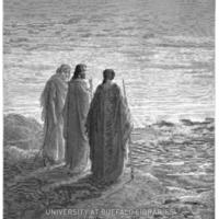 LIB-SC001-Bible-093.jpg