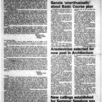 http://digital.lib.buffalo.edu/upimage/LIB-UA043_Reporter_v07n16_19760205.pdf
