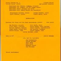 http://library.buffalo.edu/test/eastman/eastman_209.pdf