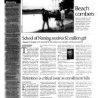 http://digital.lib.buffalo.edu/upimage/LIB-UA043_Reporter_v29n05_19970925.pdf