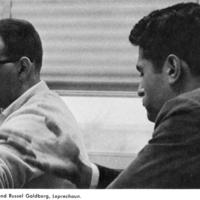 http://digital.lib.buffalo.edu/upimage/RG9-6-00-2_1966_222_003.jpg