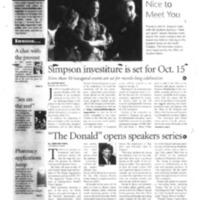 http://digital.lib.buffalo.edu/upimage/LIB-UA043_Reporter_v36n01_20040902.pdf