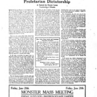 http://digital.lib.buffalo.edu/upimage/LIB-021-NewYorkCommunist_v01n10_19190621.pdf