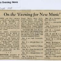 http://library.buffalo.edu/test/eastman/eastman_019.pdf