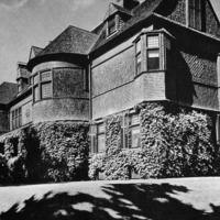 http://digital.lib.buffalo.edu/upimage/19235.jpg