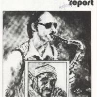 http://digital.lib.buffalo.edu/upimage/LIB-MUS022_53-54-1978-07-08.pdf