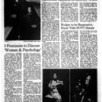 http://digital.lib.buffalo.edu/upimage/LIB-UA043_Reporter_v04n18_19730208.pdf