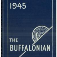 LIB-UA010-BuffalonianYearbook-1945.pdf