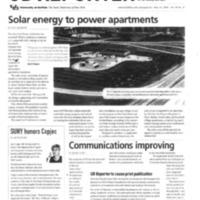http://digital.lib.buffalo.edu/upimage/LIB-UA043_Reporter_v40n31_20090514.pdf
