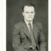 LIB-HSL006_BSSv.1(1924-1949)_OttoBGeist_001.jpg