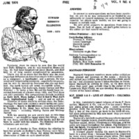 http://digital.lib.buffalo.edu/upimage/LIB-MUS022_04-1974-06.pdf