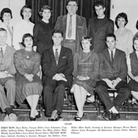 http://digital.lib.buffalo.edu/upimage/RG9-6-00-2_1959_92_001.jpg