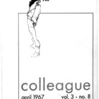 http://digital.lib.buffalo.edu/upimage/LIB-UA044_Colleague_196704.pdf