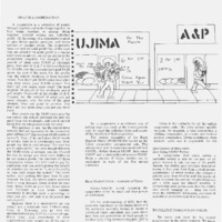 http://digital.lib.buffalo.edu/upimage/RG9-5-00-4_1a_1_1_003.pdf