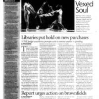 http://digital.lib.buffalo.edu/upimage/LIB-UA043_Reporter_v31n09_19991021.pdf