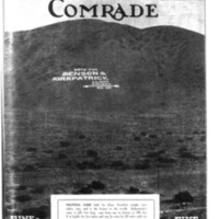 http://digital.lib.buffalo.edu/upimage/LIB-021-WesternComrade_v04n02-03_191606-07.pdf