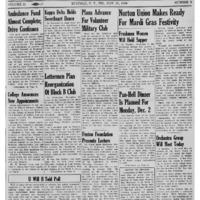 http://digital.lib.buffalo.edu/upimage/LIB-UA007-Bee-19401129.pdf