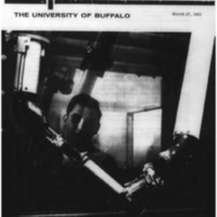 http://digital.lib.buffalo.edu/upimage/LIB-UA044_Colleague_19610327.pdf