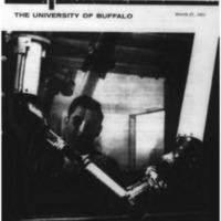 http://digital.lib.buffalo.edu/upimage/LIB-UA044_Colleague_19610327.pdf