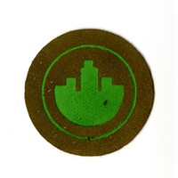 http://digital.lib.buffalo.edu/upimage/MS32_21_1_Badges_004.jpg