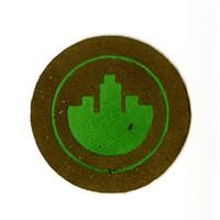 http://digital.lib.buffalo.edu/upimage/MS32_21_1_Badges_004.jpg