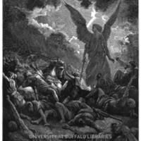 LIB-SC001-Bible-045.jpg