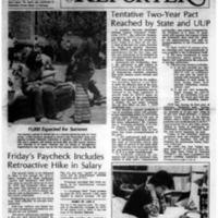 http://digital.lib.buffalo.edu/upimage/LIB-UA043_Reporter_v05n31_19740516.pdf