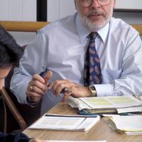 http://digital.lib.buffalo.edu/photo/photos/00010/00010090.jpg