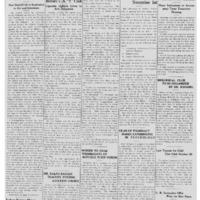 http://digital.lib.buffalo.edu/upimage/LIB-UA007-Bee-19281026.pdf