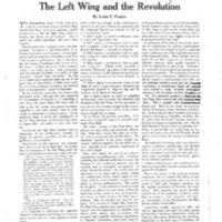 http://digital.lib.buffalo.edu/upimage/LIB-021-NewYorkCommunist_v01n02_19190426.pdf