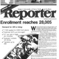 http://digital.lib.buffalo.edu/upimage/LIB-UA043_Reporter_v20n05_19880929.pdf