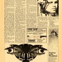 http://digital.lib.buffalo.edu/upimage/RG9-9-00-3_22_38_1971_ProdigalSun_p3.jpg