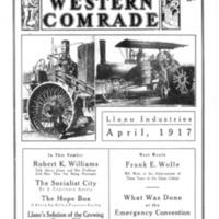 http://digital.lib.buffalo.edu/upimage/LIB-021-WesternComrade_v04n12_191704.pdf