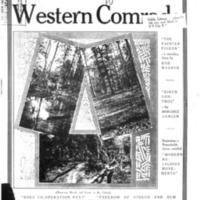http://digital.lib.buffalo.edu/upimage/LIB-021-WesternComrade_v05n10_191802.pdf