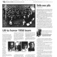 http://digital.lib.buffalo.edu/upimage/LIB-UA043_Reporter_v40n28_20090423.pdf