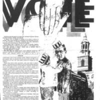 http://digital.lib.buffalo.edu/upimage/LIB-UA006_v30n34_19791105.pdf
