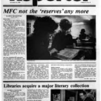 http://digital.lib.buffalo.edu/upimage/LIB-UA043_Reporter_v12n11_19801113.pdf