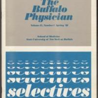 http://digital.lib.buffalo.edu/upimage/LIB-HSL008_1981-01-Spring.pdf