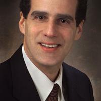 http://digital.lib.buffalo.edu/photo/photos/03001/03001073.jpg