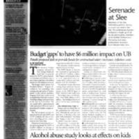 http://digital.lib.buffalo.edu/upimage/LIB-UA043_Reporter_v30n19_19990204.pdf