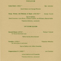 http://library.buffalo.edu/test/eastman/eastman_199.pdf