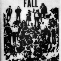 http://digital.lib.buffalo.edu/upimage/LIB-UA043_Reporter_ClassSchedule_1970_Fall.pdf