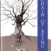 PCMS-030_ChainOfBeing.pdf