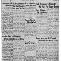 http://digital.lib.buffalo.edu/upimage/LIB-UA007-Bee-19410509.pdf