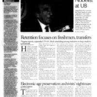 http://digital.lib.buffalo.edu/upimage/LIB-UA043_Reporter_v30n13_19981119.pdf