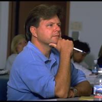 http://digital.lib.buffalo.edu/photo/photos/99077/99077083.jpg