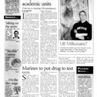 http://digital.lib.buffalo.edu/upimage/LIB-UA043_Reporter_v35n20_20040129.pdf